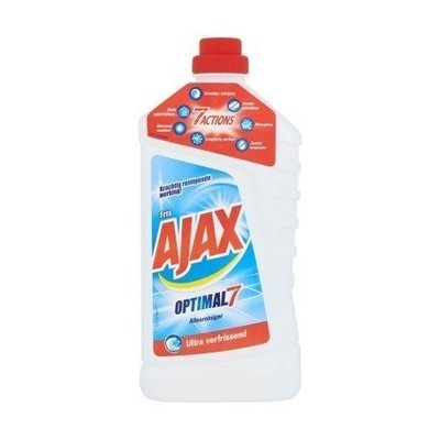 Ajax Liquido Optimal 1 lt