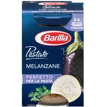 Pesto Melanzane Barilla 175 gr