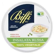 Insalata Russa Biffi 175 gr