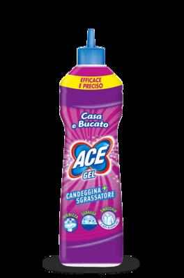 Ace Crema Gel 500 gr