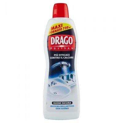 Drago Pulisan Anticalcare 750 ml