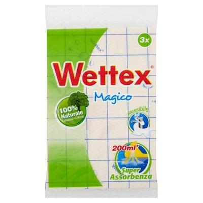 Wettex Panno Magico 1 pz