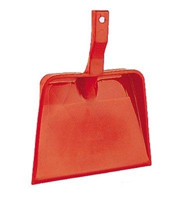 Palette Plastica Per Immondizia Economy