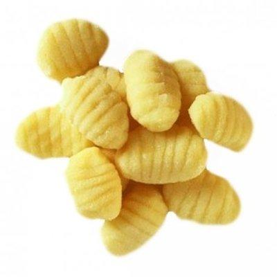 Gnocchi di Patate I Sapori 500 gr