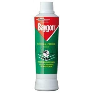 Polvere Scarafaggi e Formiche Baygon 250 gr