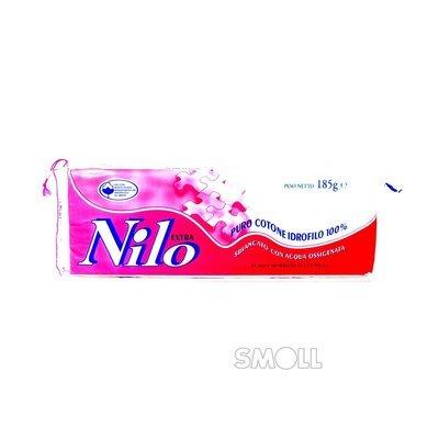 Cotone Idrofilo Nilo Extra 185 g