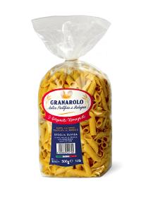 Garganelli all'Uovo Granarolo 500 gr