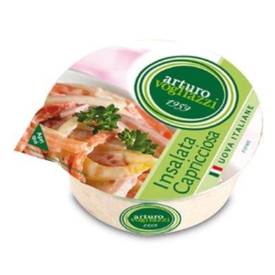 Insalata Capricciosa Vogliazzi 150 gr