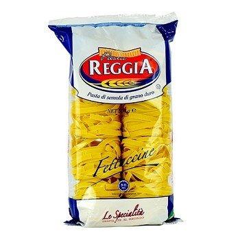 Fettuccine Nidi Pasta Reggia 500 gr