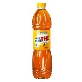Bibita Tè Estathe' al Limone Senza Glutine 1,5 lt