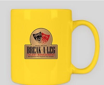 BAL Mugs