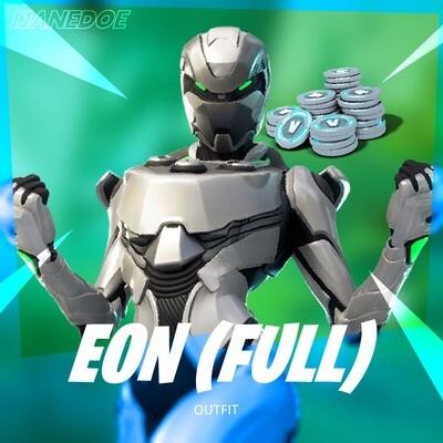 Eon Full