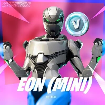 Eon Mini