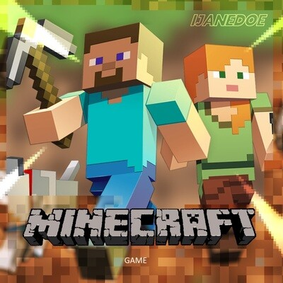 Minecraft Windows 10