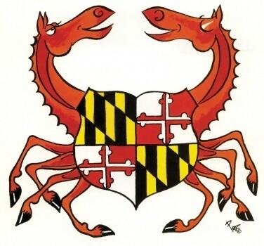 MHBA 90th Anniversary Crab Feast 00008