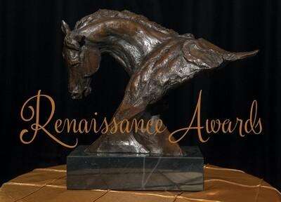 2020 Renaissance Awards 00006