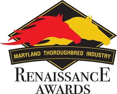 Renaissance Awards - Individual Tickets 00006