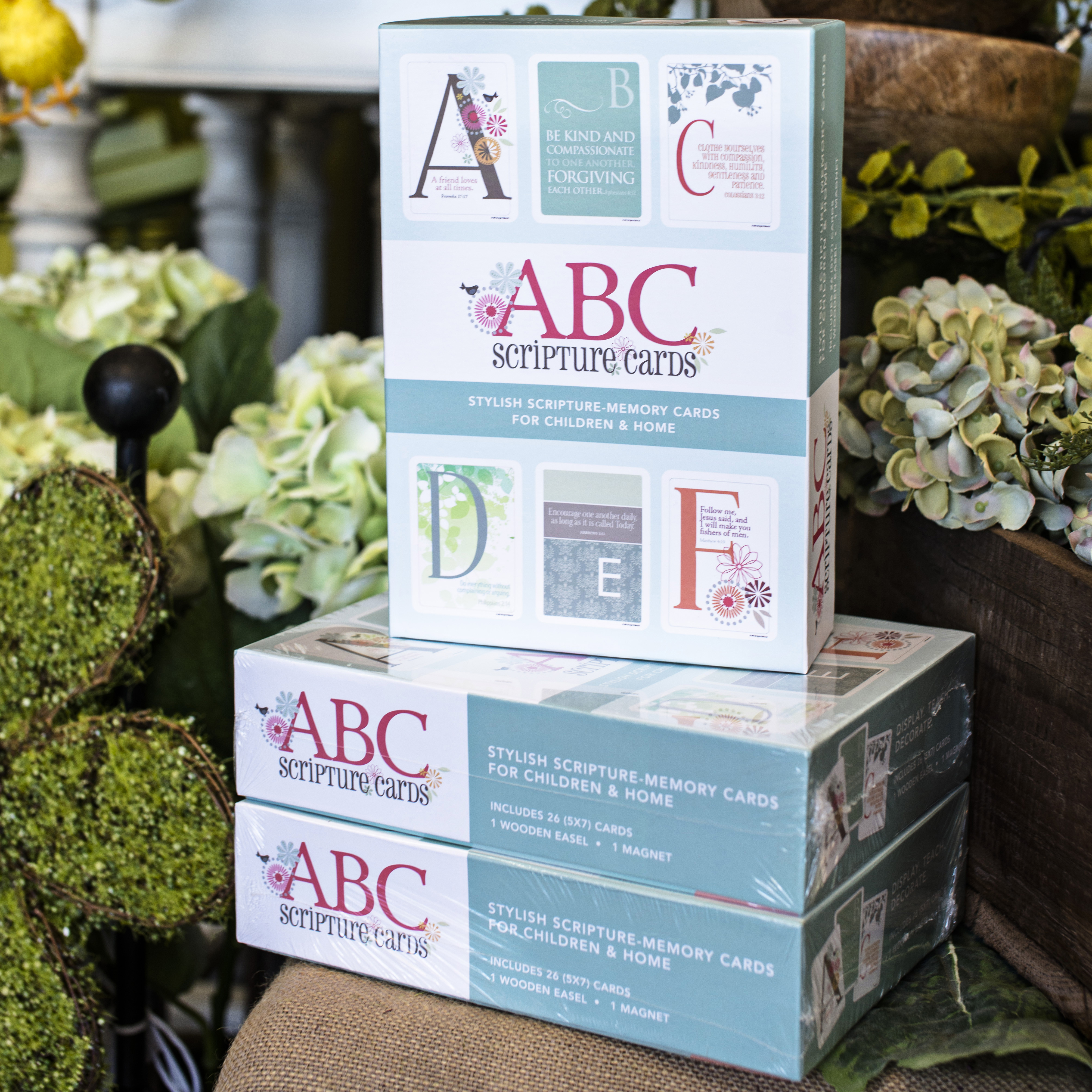 ABC Scripture Cards CDef_ABC