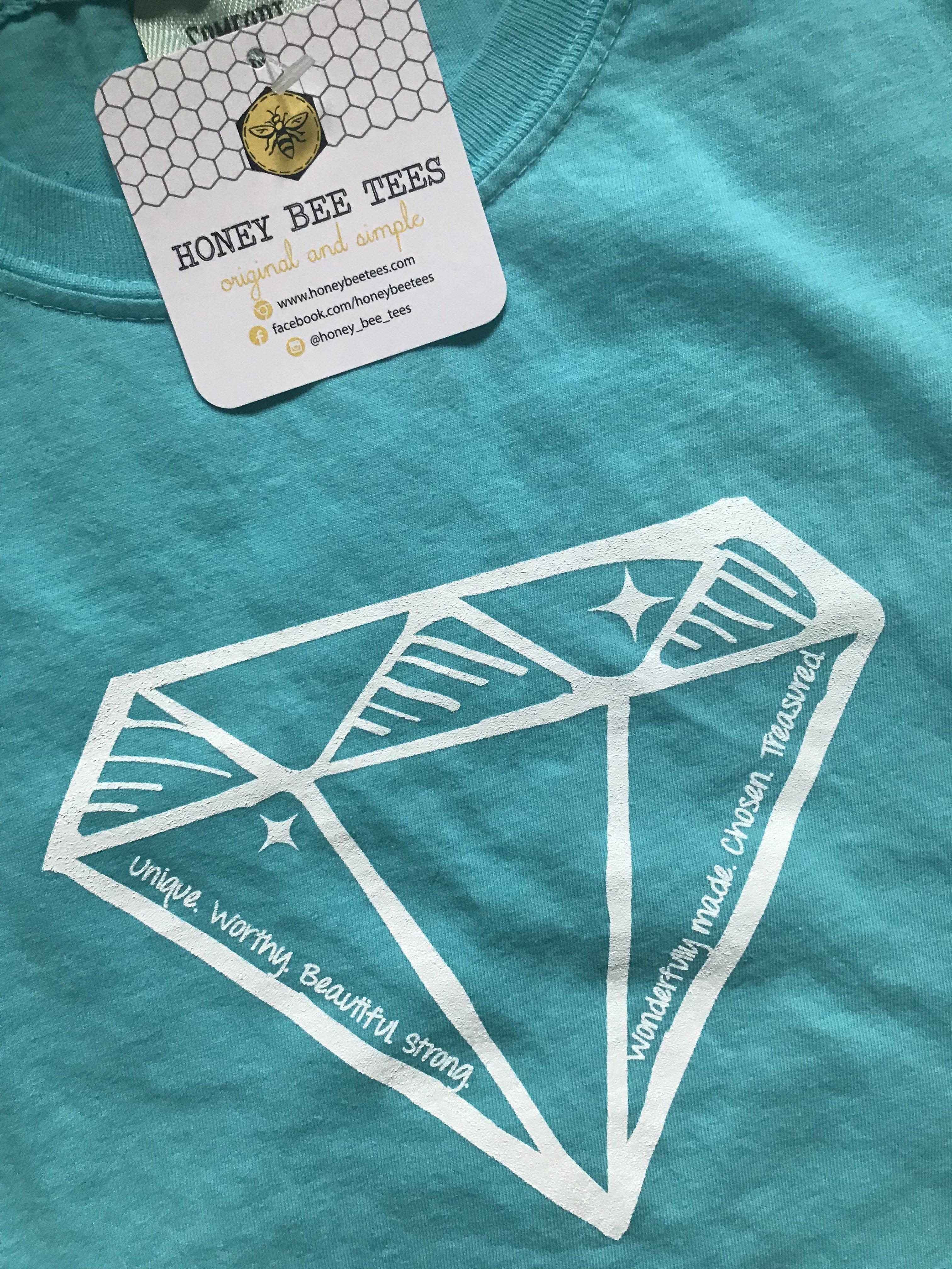 Treasured T-Shirt