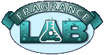 Fragrance Lab Store