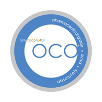 The OCO Shop