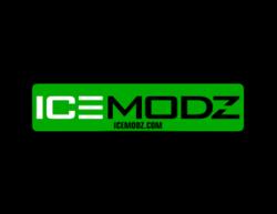 Icemodz