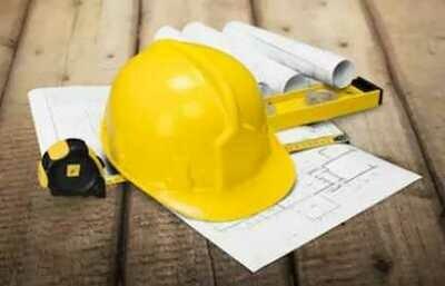 Профессиональная подготовка лиц на право работы с отходами I-IV классов опасности