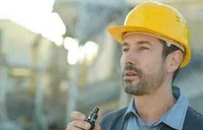 Обеспечение экологической безопасности при работах в области обращения с отходами I-IV классов  опасности.
