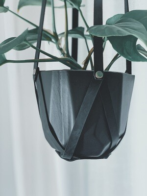 Urban Jungle Plant Hanger