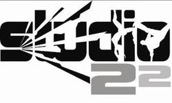 Studio 22 store