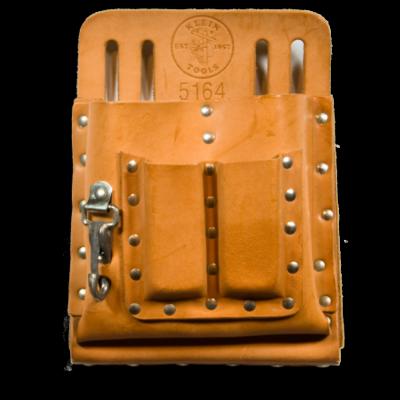 Klein 8 Pocket Tool Pouch