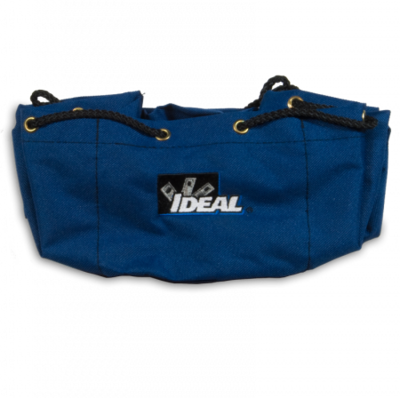 IDEAL Divider Pouch