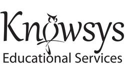 Knowsys Educational Services LLC