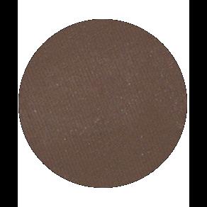 Dark Brunette - 2