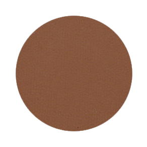 Deep Brown - 8
