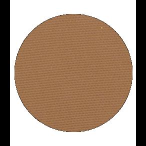 Golden Brown - 6