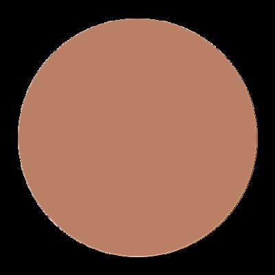 Cream Foundation N8