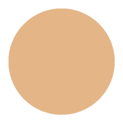 Cream Foundation C5