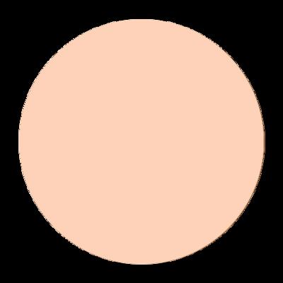 Cream Foundation N4