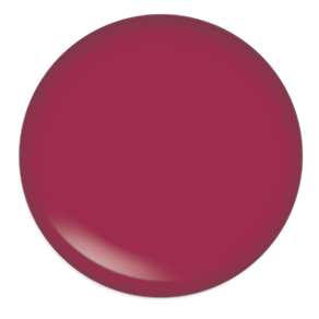 Verona - 102