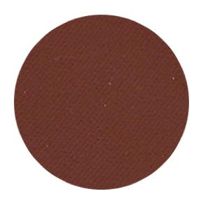 Chocolat - 281