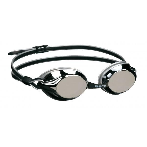 Chloorbril Waterfly Wind Mirror