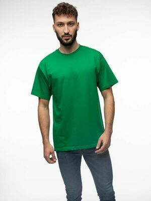 Switcher Classic T-Shirt Bob