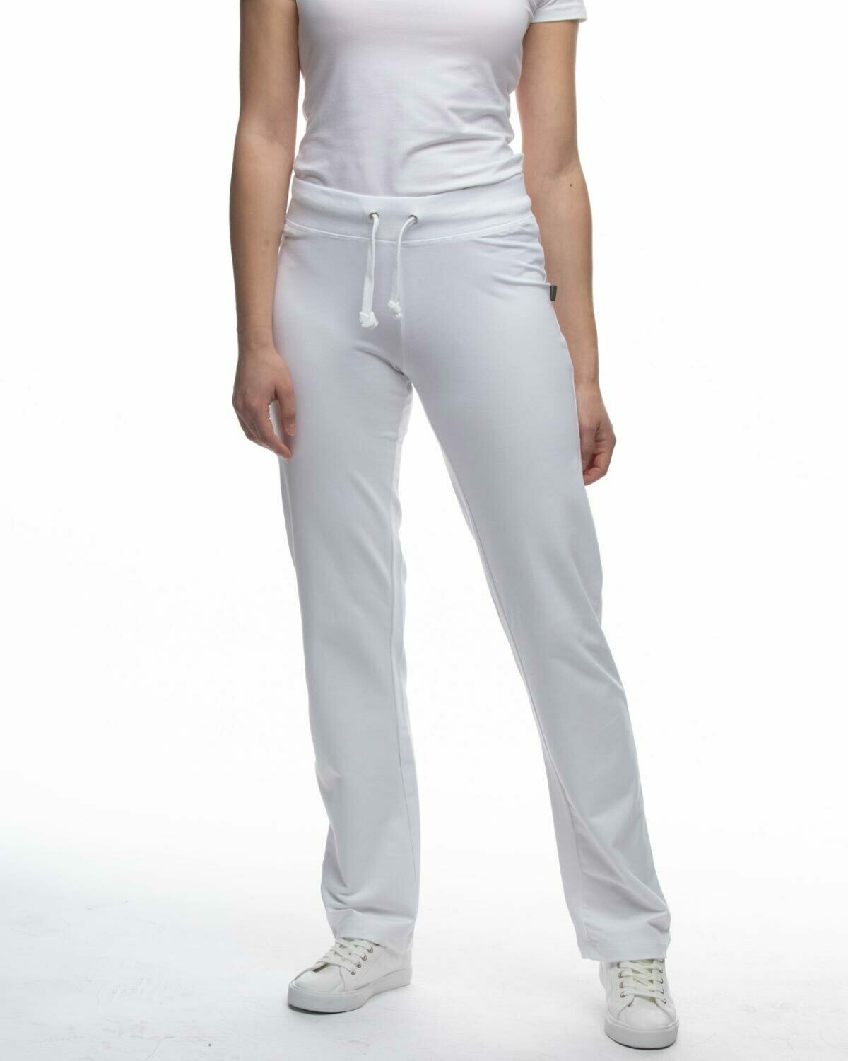 "Switcher Original BIO Pants ""easy to wear"" CANDICE"