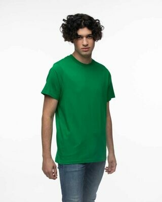 Switcher Classic T-Shirt BIO Bob II