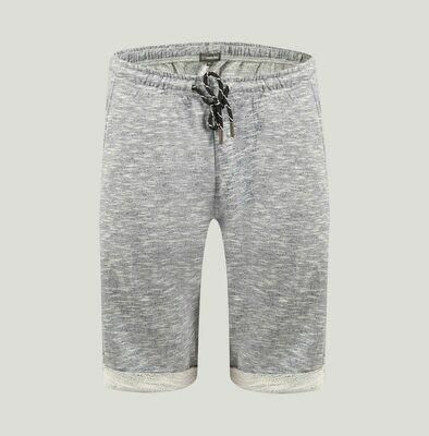 Switcher lange Shorts kurze Hose SIKINOS BIO Baumwolle