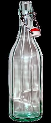 500ml Swing Stopper Bottle