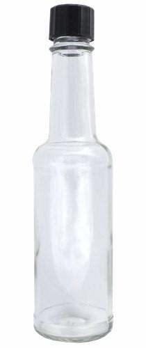 Sample Box 1 x 10oz Relish, 5oz Worcester Style, 250ml Dorcia & 250ml Marasca Bottles