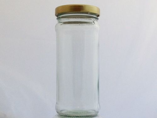 370ml Chutney Jar