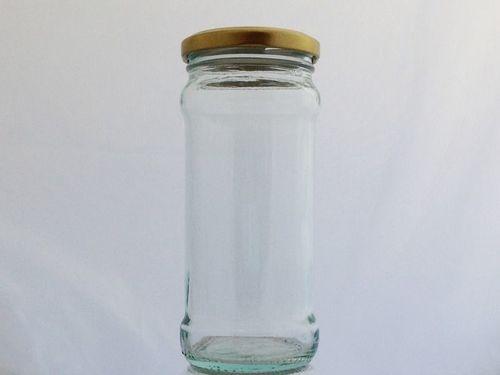 72 x 284ml Chutney Jar